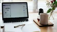 Чи можна за кілька тижнів освоїти нову професію та одразу знайти роботу: міфи про онлайн-курси