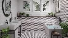Как сэкономить на ремонте ванной комнаты