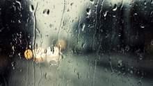 Прогноз погоды на 27 сентября: в Украине будет холодно, в большинстве регионов – дожди