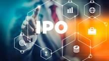 Популярність IPO зростає: що це за фінансовий інструмент і чим він може зацікавити