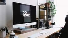 Будь успешным: брутальные советы для мужчин, которые хотят достичь своего