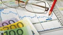 Сколько денег вложили иностранцы в ОВГЗ в сентябре: НБУ представил статистику