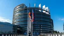 Чому банки стали проблемою для ЄС і як це впливає на європейську економіку