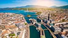 700 гривень за годину, інакше не виживеш: у Женеві встановили мінімальну зарплату на референдумі