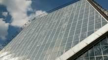 У якому місті України найбільше висоток та хмарочосів: світовий рейтинг SkyscraperPage