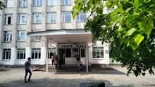 В Украине могут появиться пансионы для учеников лицеев и спецшкол