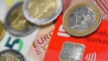 Парижанка знайшла у підвалі 500 тисяч євро: що відомо про знахідку