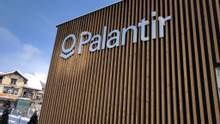 Інвестори повірили в бізнес Пітера Тіля: акції Palantir злетіли на 50% у перший день торгів