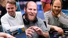 Семейное дело: как Гринвуды богатеют на покере