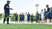 Украина поднимется в рейтинге ФИФА, у России отберут Евро-2020: новости спорта 16 октября