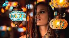 """""""Похожая на Натали Портман"""": ведущая """"Супер Топ-модель по-украински"""" обнажилась для фотосессии"""