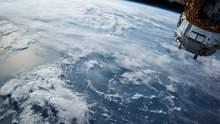 """Не як у """"Зоряних війнах"""": науковці з'ясували, якими будуть космічні бої майбутнього"""