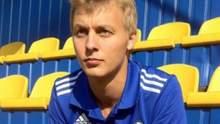 Ганьба всієї України: Шуфрич емоційно відреагував на поразку Ломаченка