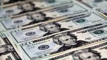 Доллар резко растет: чего ждать от курса валют накануне выборов