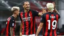 Селтик – Милан: видео голов и результат матча Лиги Европы