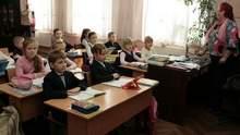 Чому дошкільнята та учні початкових класів не підуть на карантин: пояснення депутатки
