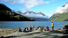 Карантин закончился: в Новой Зеландии вновь открыли казино