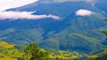 Похід на Пікуй: що треба знати перед тим як підкорювати найвищу гору Львівщини