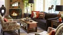 Як утеплити квартиру без ремонту: цікаві ідеї для інтер'єру