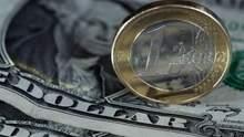 Курс валют на 26 октября: доллар и евро резко подорожали после выборов
