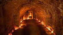 Найцікавіші підземелля Львова, які можна відвідати без екскурсовода: локації
