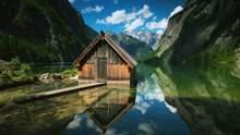 6 красивих покинутих місць планети, які варто відвідати: дивовижні фото