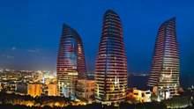 Возможные теракты в Баку: США предупредили своих граждан об угрозе в Азербайджане