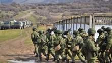 Оккупированному Крыму грозит гуманитарный кризис: в офисе Президента бьют тревогу