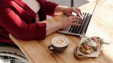 Подбираем диету по профессии: на какие продукты обратить особое внимание