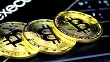 Как заработать криптовалюту без вложений: способы получить бесплатные биткоины в 2020 году