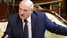 Відправити в армію чи на вулицю: Лукашенко вимагає відрахувати з вишів протестуючих студентів
