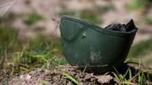 Пішки йдіть на танк: обурені вірменські військові покидають позиції у Нагірному Карабасі – відео