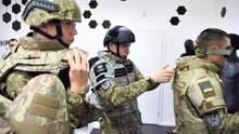 Неякісні бронежилети для армії: ДБР завершило розслідування і назвало шокуючу суму збитків
