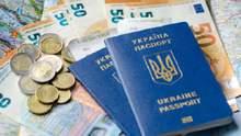 Чи варто Україні очікувати безвізу з Великою Британією: що кажуть в МЗС