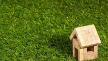 Всплеск на рынке загородной недвижимости: что покупают украинцы и сколько платят