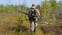Фатальний постріл: на Одещині 45-річний чоловік загинув під час полювання