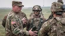 США отдали инициативу Кремлю после войны за Карабах: как ее вернуть – рассказал генерал Ходжес
