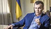 Грошей від МВФ у 2020 році не буде, – Милованов
