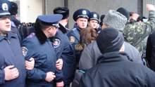 За кілька років держзрадники з Криму зможуть вільно гуляти Україною: чому так відбувається
