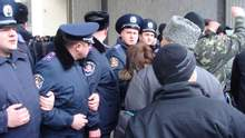 За несколько лет госизменники из Крыма смогут свободно гулять по Украине: почему так происходит