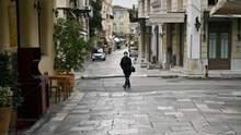 Тянуть нельзя, – эксперт ЮНИСЕФ призвал немедленно ввести жесткий карантин