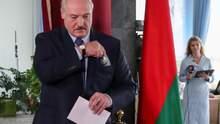 """Лише один шлях: Лукашенко """"підказав"""", як відсторонити його від влади"""