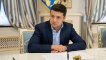 Безробітним платитимуть гроші на організацію бізнесу: Зеленський підписав закон