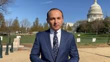 Голос Америки: У Джорджії почали офіційний перерахунок голосів виборців