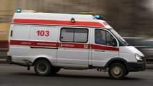 Взрывчатка под ногами: в Одесской области юноша подорвался, когда пас скот