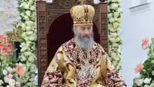 Глава Службы этнополитики рассказала о диалоге с Онуфрием и судьбе РПЦ в Украине