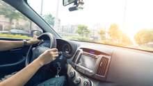 В Украине начали действовать новые ПДД: что следует знать водителям и пешеходам