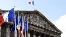 Сенат Франции поддерживает признание Нагорного Карабаха: результаты голосования