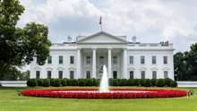 Самая известная резиденция: как выглядит изнутри Белый дом – фото, видео