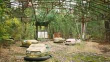 Возле Чернобыля зафиксировали рост уровня радиации: что произошло на самом деле